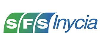 sfs-inycia