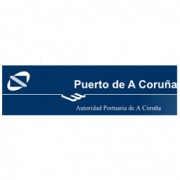 Autoridad-Portuaria-logo